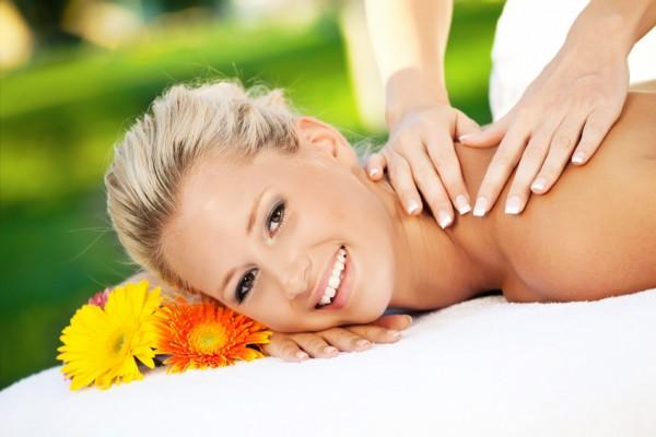 Welche Massagearten es gibt und wie eine Massage auf deinen Körper wirkt