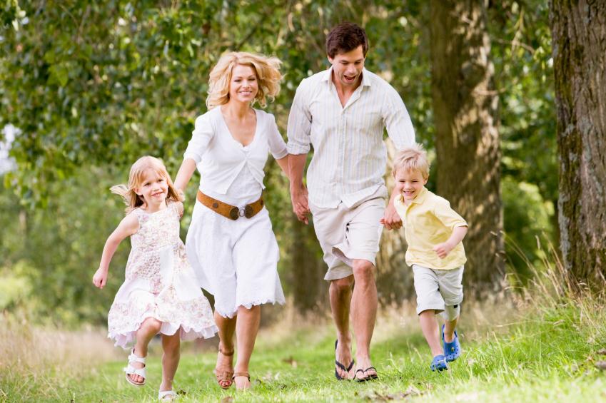 6 einfache Methoden für mehr Bewegung im Alltag