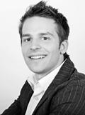 Frank Backhaus, der Gründer und Autor von tipps4fitness.de - Der Blog für einen gesunden Lifestyle mit minimalem Aufwand