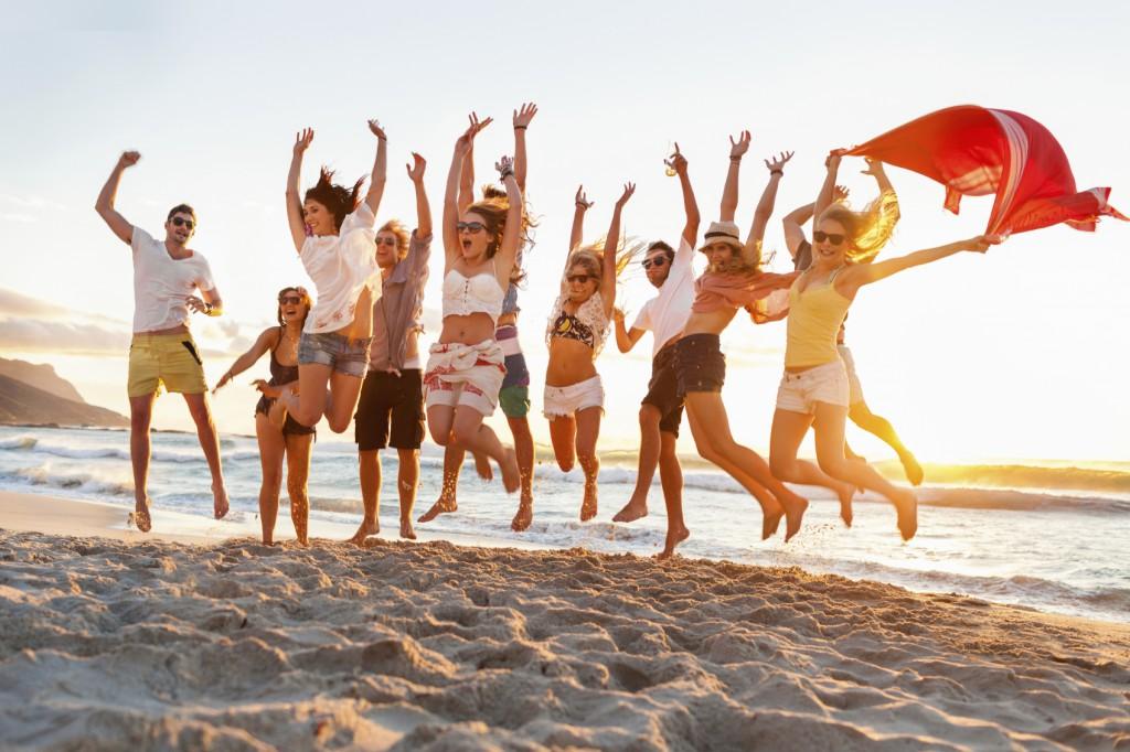 Wie du mit einer gesunden Lebensweise und einfachen Schritten dein Leben und deinen Körper spürbar verbesserst