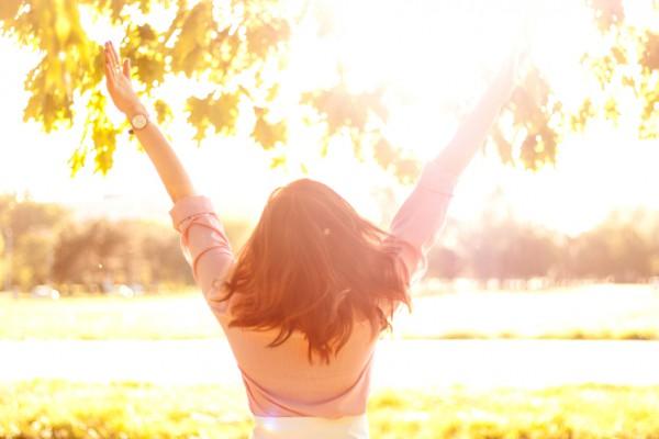 Warum die Sonne bzw. Sonnenlicht und Vitamin D so dramatisch wichtig für deine Gesundheit sind