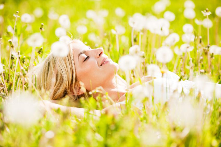 Einfache Entspannungstipps für mehr Entspannung im Alltag