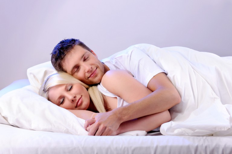 Warum Schlaf so gesund ist und wie du besser schlafen kannst