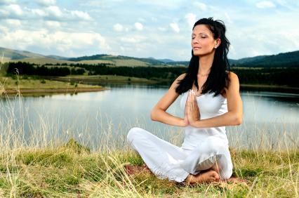Die hohe Bedeutung von Entspannung auf Fitness, Gesundheit und Wohlbefinden