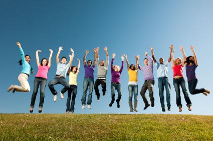 Die positiven Wirkungen von Sport und Fitness auf die Gesundheit