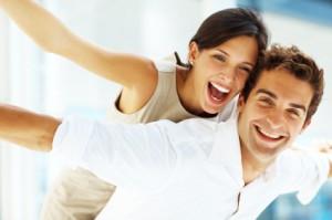 Fünf wirksame Wohlfühl-Tipps für den Alltag und zur Stressbewältigung