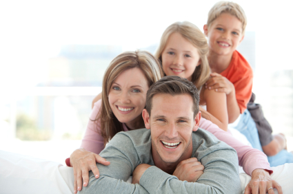 Sechs Experten-Tipps von renommierten Altersforschern für eine gesunde Lebensweise und ein möglichst langes Leben
